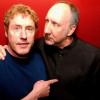 50 jaar The Who: mods, rockopera's en stukgesmeten gitaren