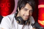 Canada: une star de la radio arrêtée pour agression sexuelle