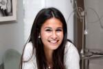 Miss Belgium Universe is (nu ook officieel) Anissa Blondin