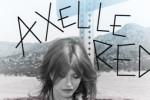 Axelle Red steekt oude hits in een akoestisch jasje