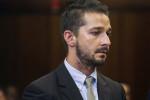 Shia LaBeouf a été violé par une femme