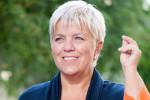 Mimie Mathy pense à porter plainte contre Babette de Rozières