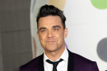 Anouk en Robbie Williams op TW Classic