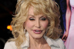 Dolly Parton: