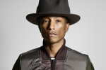 BBC Music Award voor Pharrell Williams met Happy