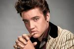 Unieke tentoonstelling brengt roze Cadillac van Elvis Presley naar Londen