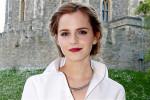 Emma Watson opnieuw vrijgezel