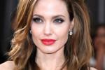 Angelina Jolie moet verstek geven wegens windpokken