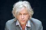 Bob Geldof roept publiek op om kritiek op Band Aid-single te negeren