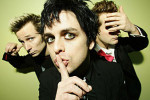 Green Day, Ringo Starr en Lou Reed in Rock and Roll Hall of Fame opgenomen