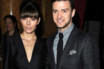 Geruchten worden bevestigd: Justin Timberlake en Jessica Biel verwachten hun eerste kindje