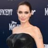 Angelina Jolie controleert internetactiviteiten van haar kinderen
