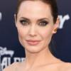 Angelina Jolie contrôle l'activité de ses enfants sur le web