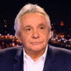Michel Sardou donne raison à Willy Sagnol