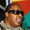Stevie Wonder voor de negende keer vader