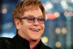 Elton John trouwt volgend weekend