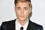 Tieneridool Justin Bieber gaat nacht op straat slapen