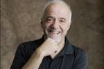 Paulo Coelho wil