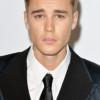 Justin Bieber verliest 3,5 miljoen volgers door opruimactie