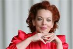 Els De Schepper versiert hoofdrol in nieuwe musical over Edith Piaf