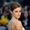 Emma Watson, féministe de l'année