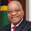 Afrique du Sud: Jacob Zuma pourrait épouser une 5e femme