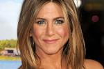 Jennifer Anniston vindt het niet erg om over scheiding met Brad Pitt te praten