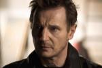 Liam Neeson ontkent: