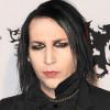Marilyn Manson wil vader worden