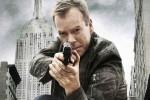 Televisiezender Fox overweegt vervolg op '24' zonder Jack Bauer