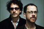 Joel en Ethan Coen enige juryvoorzitters op 68e festival van Cannes