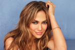 Jennifer Lopez haat het woord 'cougar'