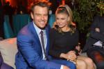 Fergie en Josh Duhamel bezoeken regelmatig huwelijkstherapeut