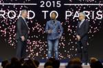 Al Gore en Pharell Williams kondigen mondiaal klimaatconcert aan