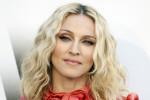 Madonna blij met arrestatie van hacker