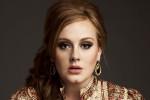 Tweede Bond-soundtrack voor Adele?