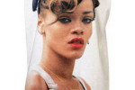 Rihanna wint rechtszaak van Topshop