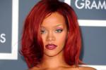 Is Rihanna de nieuwe vlam van Leonardo DiCaprio?