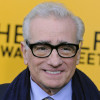 Scorsese enterre un documentaire sur Bill Clinton en raison de désaccords