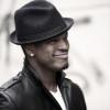 Ne-Yo baseert liedjesteksten op persoonlijke verhalen van fans