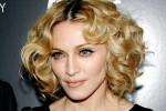 Madonna doet controversiële uitspraken over morfine