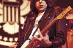 Gitaar van Johnny Ramone voor meer dan 71.000 dollar geveild
