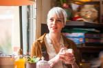Tv- en radiopresentatrice Britt van Marsenille nieuwe meter Make-A-Wish