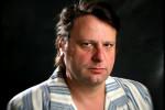 Met 25.000 euro giften leeft Luc De Vos voort in Gentbrugse Meersen