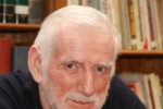 Amerikaanse zanger Rod McKuen overleden