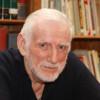 Le chanteur américain Rod McKuen est décédé