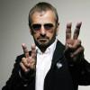 Ringo Starr sort un nouvel album en mars, et part en tournée en Amérique