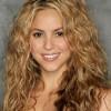 La chanteuse Shakira a donné naissance à un second enfant