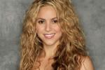 Zangeres Shakira baart opnieuw een jongen
