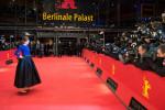 Eerste VS-productie Caviar wint prijs op Berlinale